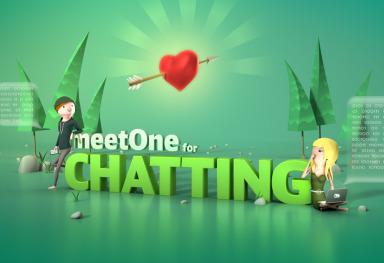 Meet One
