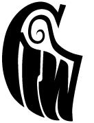 HANNES WENIGER // MOTION DESIGN CREATIVE